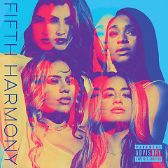 Angel (Single) - Fifth Harmony