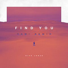 Find You (RAMI Remix)