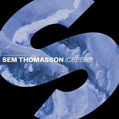 Icebear (Single) - Sem Thomasson