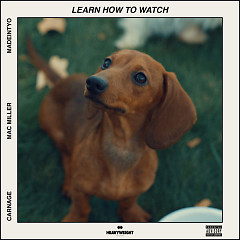 Learn How To Watch (Single) - Carnage