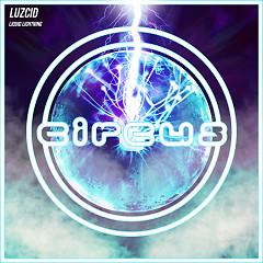 Liquid Lightning (Single) - LUZCID