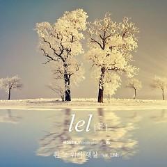 White Snow In Sunshine - LeL