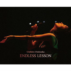 Endless Lesson CD2