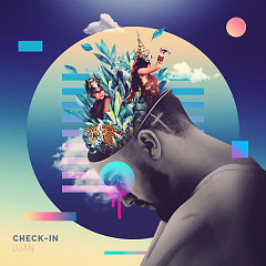 Check-In (Single)