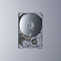 Hard Disk CD1 - Tokyo Jihen
