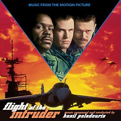 Flight Of The Intruder OST (Score) (Complete) (P.2)