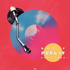 Feel It (Single)