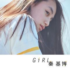 Girl - Motohiro Hata