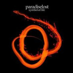 Symbol Of Life (Limited Edition Digipak) - Paradise Lost