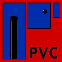 PVC (Single) - Kim Sung Joon