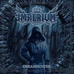 Dreamhunter - Imperium