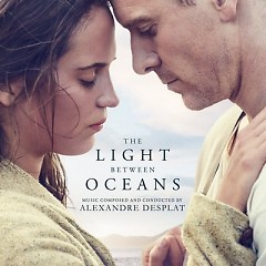 The Light Between Oceans OST