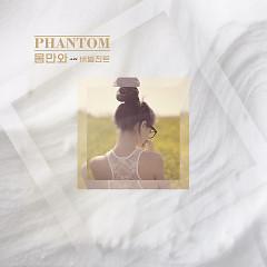 Come As You Are - Phantom
