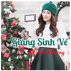Giáng Sinh Về (Single)
