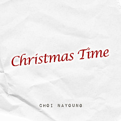 Christmas Time (Single)