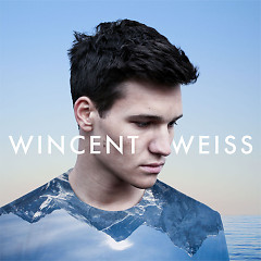 Frische Luft (Single) - Wincent Weiss