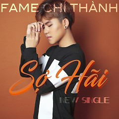 Sợ Hãi (Single)