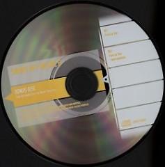 Sword Art Online Bonus Disc 6  - Ayana Taketatsu