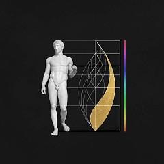 Shine EP - Jimmy Edgar