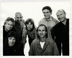 Genesis's Top Hits (CD6) - Genesis