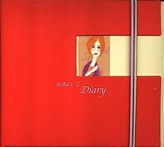 Sora's Diary - Lee So Ra