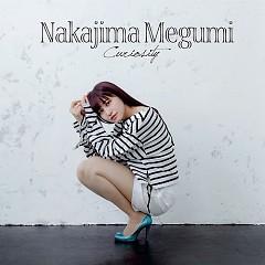 Curiosity - Megumi Nakajima