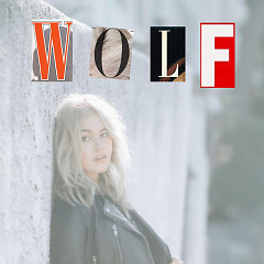 Wolf (Single)