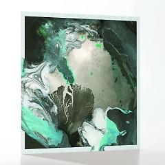 Recall & Reflect EP - Alix Perez