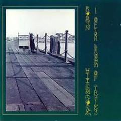 I Often Dream Of Trains (CD2)