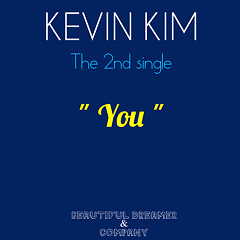 You (Single) - Kevin Kim