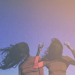 Rearrange (Single) - Ella Vos