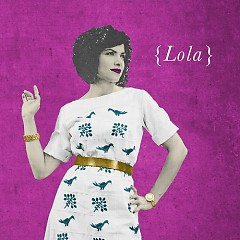Lola - Carrie Rodriguez