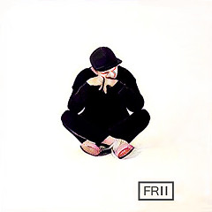 FRII (Mini Album)