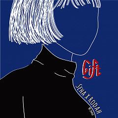 Gift (Single)