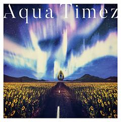 Asunarou - Aqua Timez