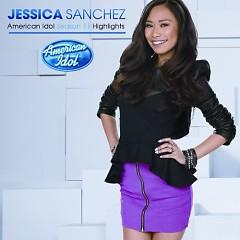 Jessica Sanchez-American Idol Season 11 Highlights