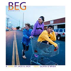 Beg (Acoustic)