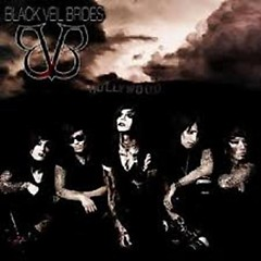 Sex & Hollywood - Black Veil Brides