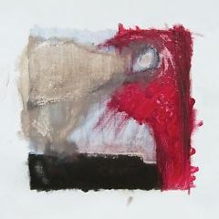 Limn - Jeremy Gara