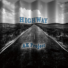 Highway - AK Project