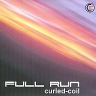 full run - curled-coil