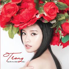 Trong (Vol. 1) - Nguyễn Thu Hằng