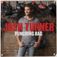 Punching Bag - Josh Turner