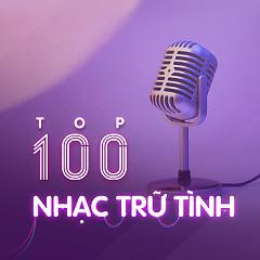 Top 100 Nhạc Trữ Tình Hay Nhất