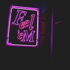 Feel'eM (Mini Album) - BTOB