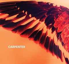 Sea To Sky - Carpenter