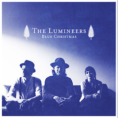 Blue Christmas (Single) - The Lumineers