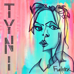 Fighter (Single)