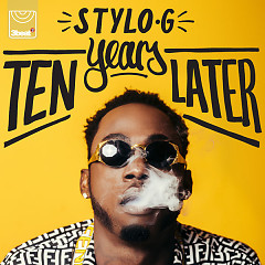 Ten Years Later (EP)