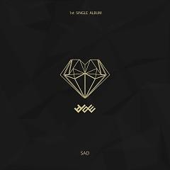Sad (Single) - B.HEART
